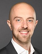 David Glazer, analyst and research lead, Info-Tech Research Group