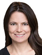 Amy Hood, Microsoft chief financial officer