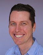 David Johnson, CTO, Mulytic Labs GmbH