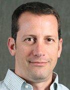 Sean Kenefick, analyst, Gartner