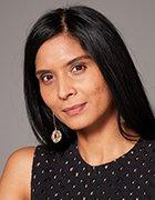 Monika Kochhar CEO, co-founder, SmartGift