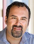 Jonah Kowall, Logz.io