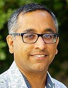 Poojan Kumar