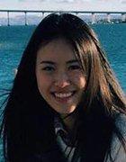 Dawn Li