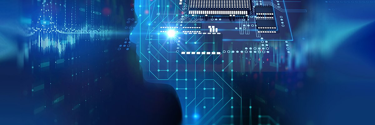 10 AI tech trends data scientists should know