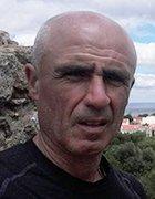 Stefano Mariani, Alcar Ruote head of IT