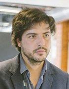 Alejandro Martínez Agenjo, CEO and co-founder, Erudit AI