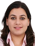 Chandni Mathur, senior industry analyst, Frost & Sullivan