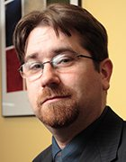 Sean McPartlin, MultiView