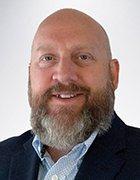 Drew Mellen, vice president of Microsoft cloud enablement at Lunavi