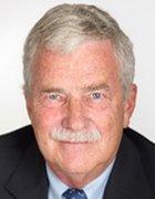 Charlie Miller Sr., senior adviser, Shared Assessments