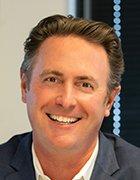 Shawn Mills, CEO of Lunavi