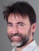 Pere Monclus, VMware