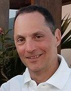 Anthony Mongiovi, Healthfirst