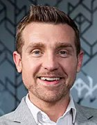 Darren Murph, head of remote at GitLab
