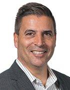 Steve Murphy, CEO of Epicor