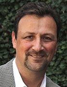 Kevin McNall