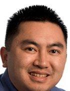 Tuong Nguyen, senior principal analyst, Gartner