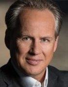 Steve Nilsen