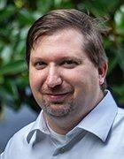 Rodney Nissen, Coyote Creek Consulting