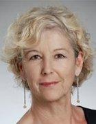 Eveline Oehrilch, research director, DevOps Institute