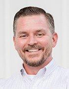 Andy Osantowske, director of operations at Robotic Skies