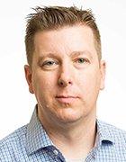 Kevin Paige, Flexport