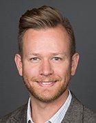 Matt Pawluk