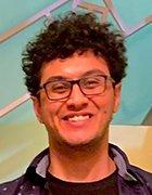 Rinaldo Pereira