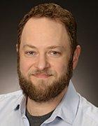 Todd Persen
