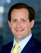 John Piatek, vice president of consulting, GEP Worldwide