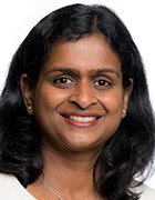 Kamala Raman, senior director analyst, Gartner