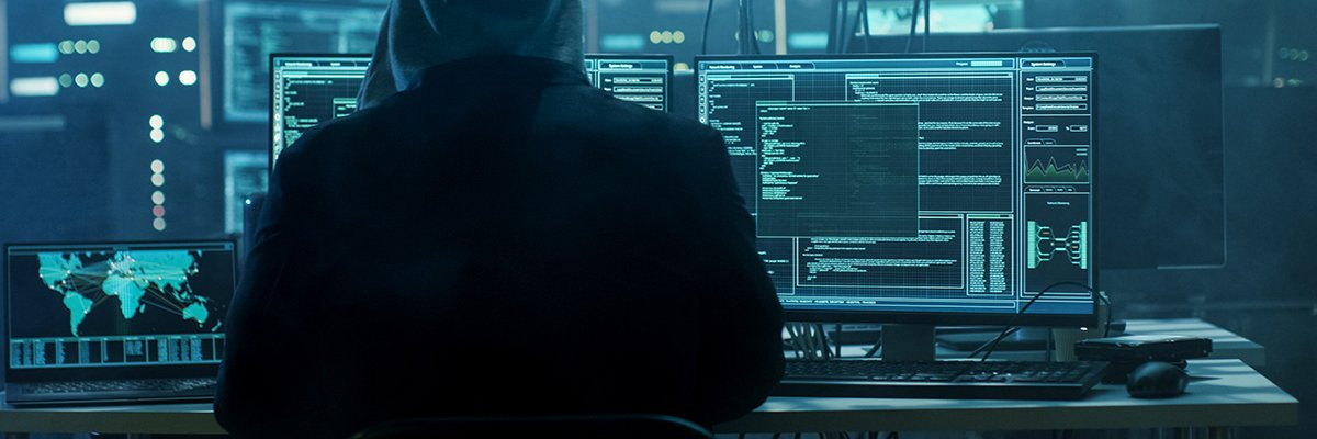 Backup admins: Watch out for these ransomware attack trends