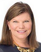 Annette Rippert
