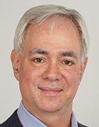 Bill Rosenblatt, founder of GiantSteps Media Technology Strategies