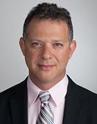 Isaac Sacolick, president, StarCIO