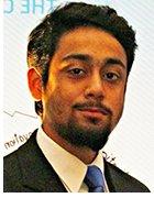 Maab Saleem