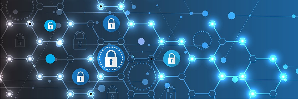 What are effective ways to secure SIP connections?