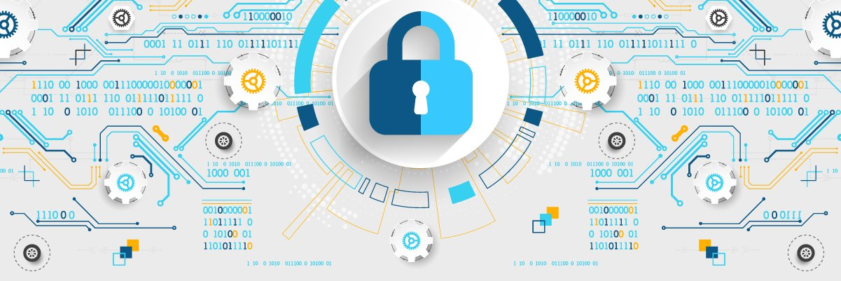 Risk-based vulnerability management tools in the cloud