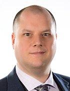 Kurt Seifried