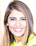 Priyanka Sharma, CNCF