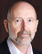 Deep Analysis' Alan Pelz-Sharpe