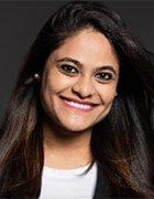 Sheekha Singh