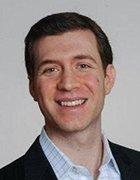 David Snitkof, VP of analytics, Ocrolus