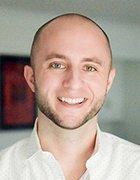 Lucas Sommer headshot