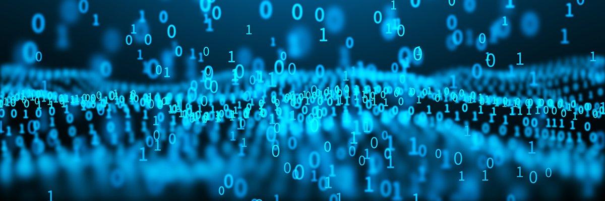 Wrangling data with feature discretization, standardization