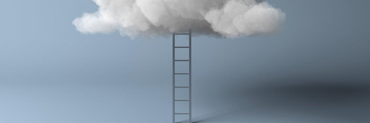 Cohesity, NetApp and Pure react to cloud demand