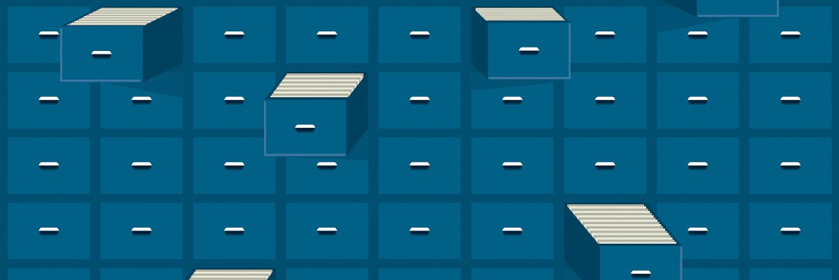 Top 10 data storage issues and how to overcome them