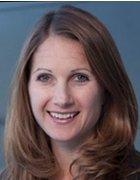Jessica Swank, chief people officer, Box Inc.