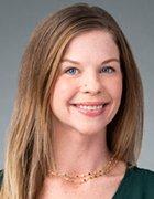 Carolyn Szczurek, marketing research manager, Americas' SAP Users' Group